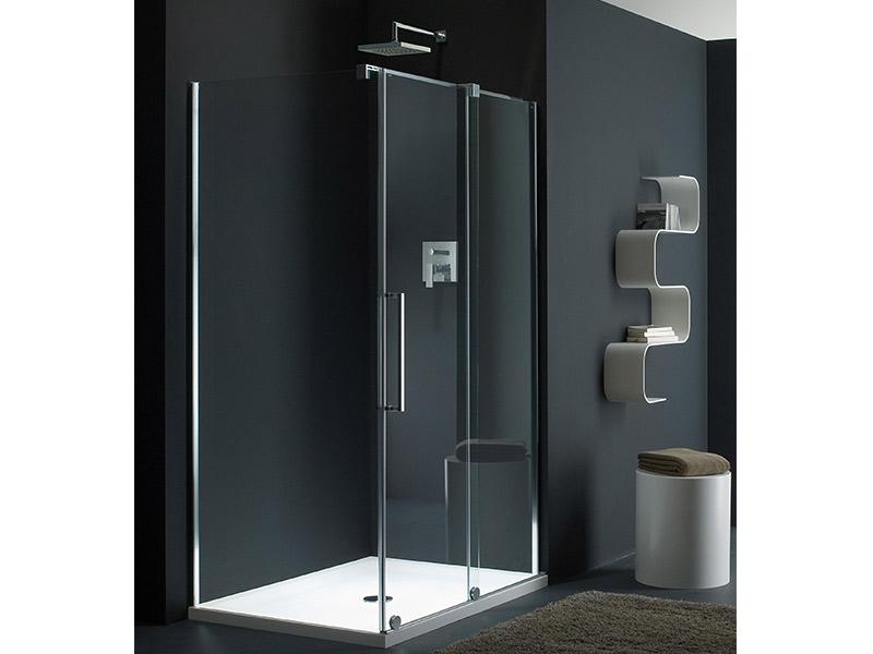 Arredo Bagno Box Doccia Prezzi.Dime Spa Provex Comfort In The Bathroom