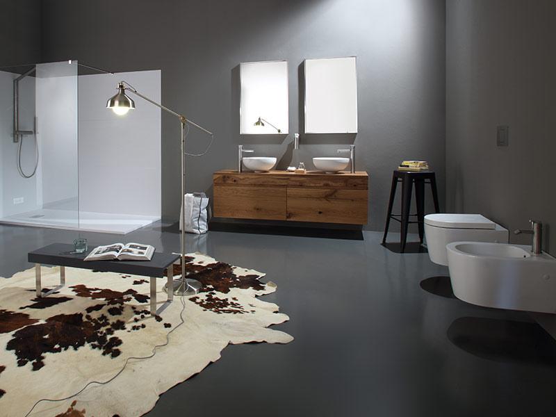 Dime spa mobili e composizioni grandform dime spa for Mobili spa