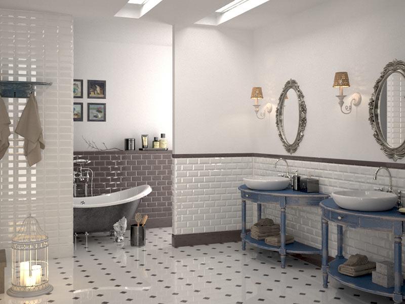 DIME Spa - Ceramiche Cesi