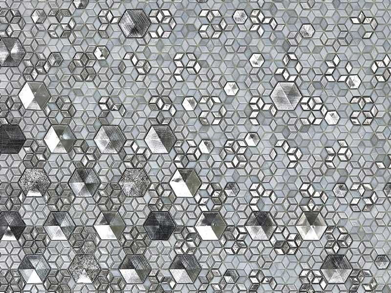 DIME Spa - Mosaici Sicis