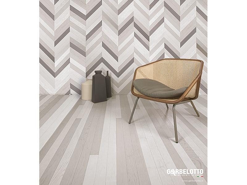 DIME Spa - Garbelotto, pavimenti in legno